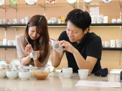 kutanimangetsu-etsuke-2