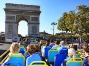 tour_pass43