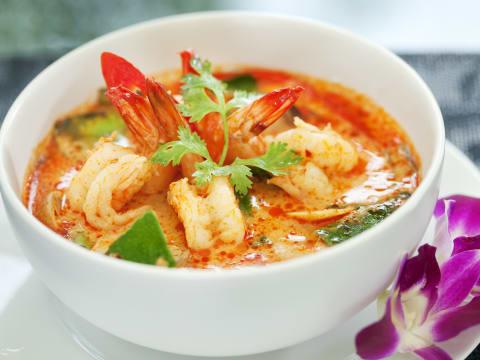 レストラン(食事券・事前予約) (グルメ)   バンコクの観光 ...