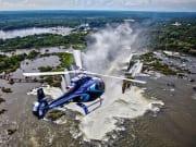 Argentina_Cuenca del Plata_Iguazu Falls