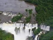 USA_Argentina_Iguazu_shutterstock_137772383