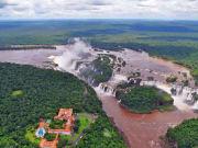 USA_Argentina_Iguazu_shutterstock_170516222