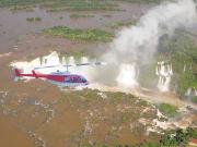 USA_Argentina_Iguazu_shutterstock_193710152