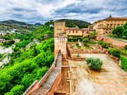 spain_granada_alhambra-nasrid-emirate-fortress