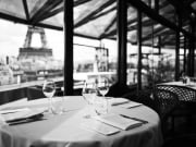 Restaurant Les Ombres_1