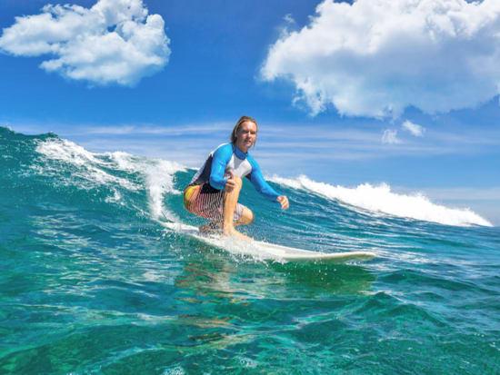 Hawaii_Waikiki_Hans Hedemann Surf_703802272 (1)