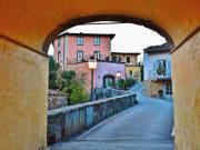 Italy_Tuscany_Greve_shutterstock_544175425