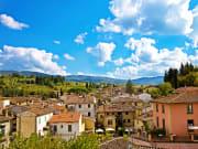 Italy_Tuscany_Chianti_Greve_shutterstock_244746634