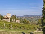 Italy_Tuscany_Chianti_Castellina_shutterstock_746148622