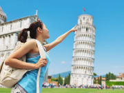 Italy_Pisa_Leaning-Tower-of-Pisa