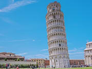 Italy_Pisa_Leaning_Tower_Pisa_Cathedral_shutterstock_133648337