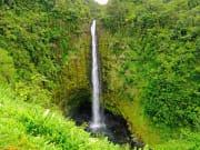 12209792_ML_akaka_falls
