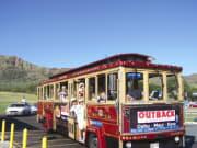 Waikiki Trolley 01