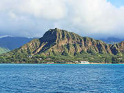Hawaii_Oahu_Diamond_Head_Crater_shutterstock_169039520