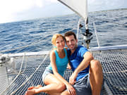 Couple_Boat_shutterstock_122464981
