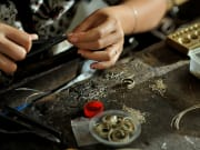 Indonesia_Bali_Generic_jewelry_making_shutterstock_384486394