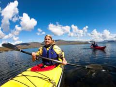 Kayaking -Fjord Serenity 10 ellithor.com_preview