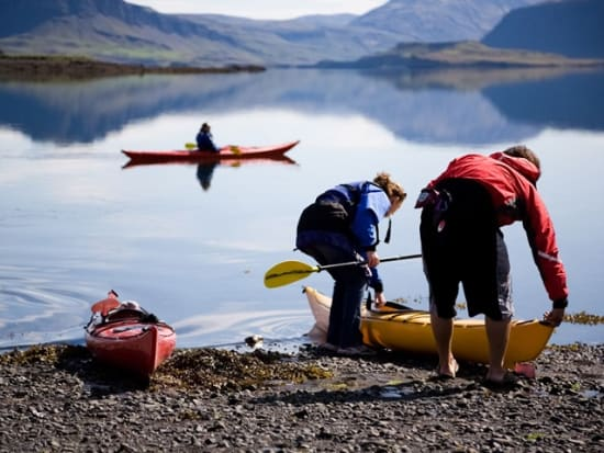 Sea-Kayak-Iceland (44)_preview