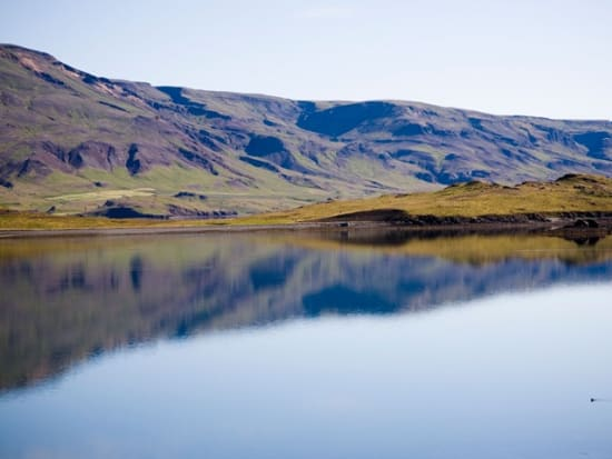Sea-Kayak-Iceland (47)_preview