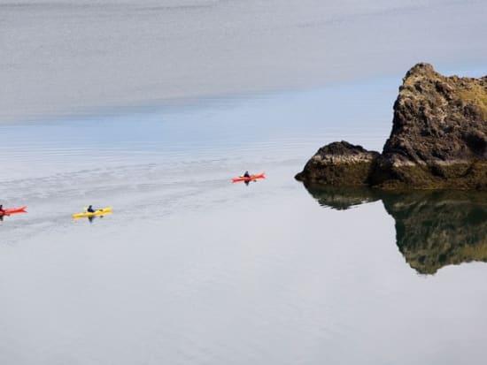 Kayaking -Fjord Serenity 3 ellithor.com_preview
