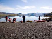 Kayaking -Fjord Serentity 12 ellithor.com_preview