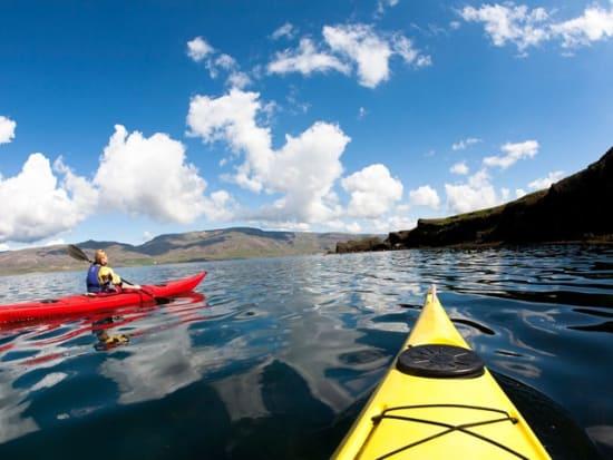 Kayaking -Fjord Serenity 9 ellithor.com_preview