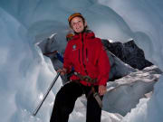 Glacier Hiking -Glacier Explorer 12 ellithor.com_preview