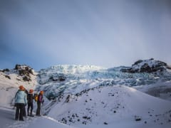 Glacier-Tour-Iceland (4)_preview