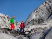 B 2012 -Glacier Hiking Solheimajokull 2012EMagnusson-4822_preview