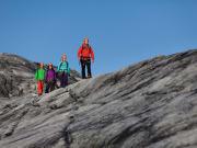 B 2012 -Glacier Hiking Solheimajokull 2012EMagnusson-4975_preview