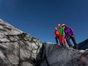 B 2012 -Glacier Hiking Solheimajokull 2012EMagnusson-4624_preview