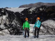 B 2012 -Glacier Hiking Solheimajokull 2012EMagnusson-4741_preview