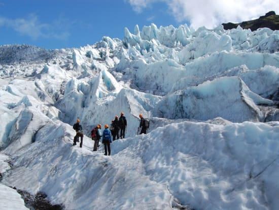 Glacier Hiking -Glacier Explorer 1_preview