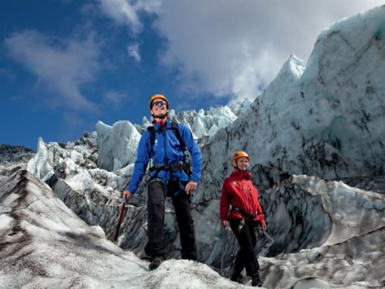 Glacier Hiking -Glacier Explorer 1 ellithor.com_preview