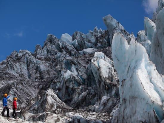 Glacier Hiking -Glacier Explorer 5 ellithor.com_preview