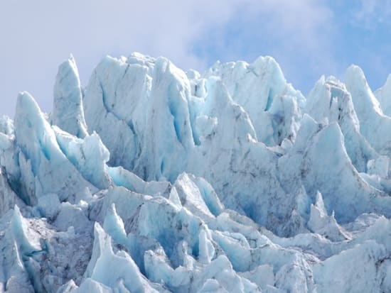 Glacier Hiking -Glacier Explorer 3_preview