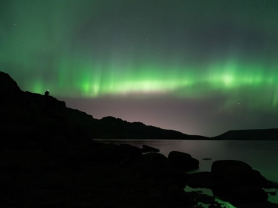 Northern-lights-tour-Iceland-5_preview