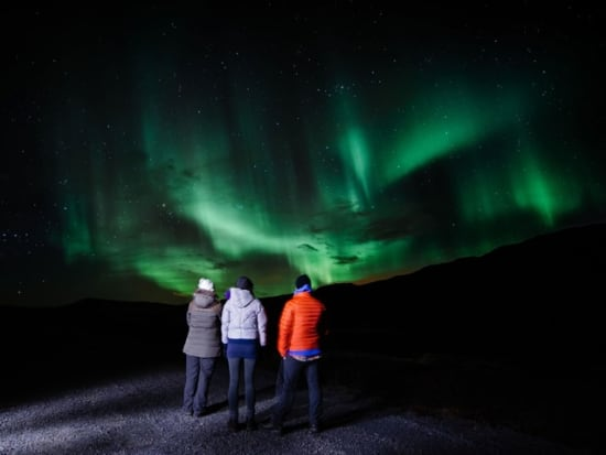 Northern-lights-iceland5_preview