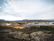 Golden-Circle-Iceland-1_preview
