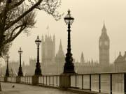 UK_London_Big Ben_Houses of Parliament