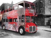 jack the ripper bus
