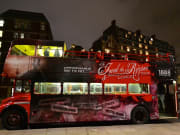 jack-the-ripper-bus-side