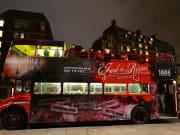 UK_London_Jack the Ripper Bus Tour