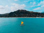 KailuaOceanAdventures05