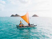 KailuaOceanAdventures09