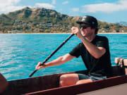 KailuaOceanAdventures15