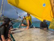 KailuaOceanAdventures45