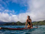 KailuaOceanAdventures50