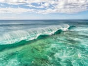 USA_Hawaii_North Shore_shutterstock_671650015