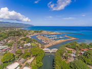 USA_Hawaii_North Shore_shutterstock_672237508